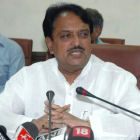 Vilasrao Deshmukh